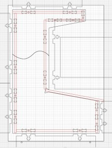 Illustrator-Design-228x300